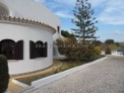 side exterior 6 bedroom pool villa in Albufeira, Algarve, Portug%2/32