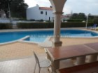 pool of 6 bedroom pool villa in Albufeira, Algarve, Portugal%5/32