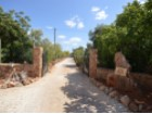 Access to farm with 6 rooms in the Algarve with 14,000 m2 of land%5/43