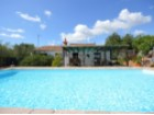 Fifth pool with 6 rooms in the Algarve with 14,000 m2 of land%3/43