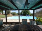 Pateo Thursday with 6 rooms in the Algarve with 14,000 m2 of land%4/43