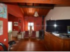 Hall of farm with 6 rooms in the Algarve with 14,000 m2 of land%7/43