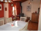 Dining farm with 6 rooms in the Algarve with 14,000 m2 of land%9/43