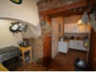 Farm kitchen with 6 rooms in the Algarve with 14,000 m2 of land%10/43