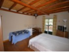 Double room from Thursday with 6 rooms in the Algarve with 14,000 m2 of land%16/43