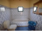 WC with 6 rooms in farmhouse in the Algarve with 14,000 m2 of land%22/43