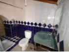 Additional toilet in Fifth with 6 rooms in the Algarve with 14,000 m2 of land%26/43