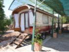 Pateo the trailer on the farm with 6 rooms in the Algarve with 14,000 m2 of land%30/43