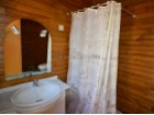TOILET caravan on Thursday with 6 rooms in the Algarve with 14,000 m2 of land%32/43