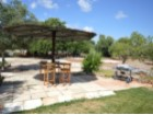 Dining Area on Thursday with 6 rooms in the Algarve with 14,000 m2 of land%39/43