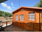 Shelter on Thursday with 6 rooms in the Algarve with 14,000 m2 of land%40/43