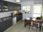 Kitchen of Villa in Quinta do Lago, Algarve%7/19