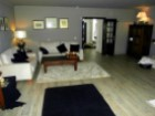 Living room of Villa in Quinta do Lago, Algarve%6/19