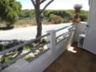 balcony of Villa in Quinta do Lago, Algarve%17/19