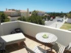 Sea view ofVilla in Quinta do Lago, Algarve%3/19