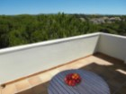 Exterior views of Villa in Quinta do Lago, Algarve%13/19