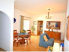 T1 Apartment Zimmer in Albufeira, Algarve-%2/8