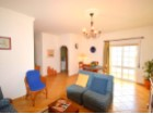 Dining Room 1-Zimmer-Wohnung in Albufeira, Algarve-%4/8