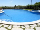 Pool of urbanization Quinta do Paiva%4/7