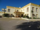 Village of Villa for sale in Algarve%10/10