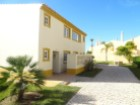 Facade of Villa for sale in Algarve%3/10
