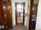 Entrance of Villa for sale in Algarve%8/10