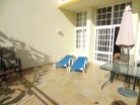 Terrace House for sale in Algarve%4/10
