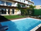 Meerblick-Villa mit Pool in Lagos%1/19