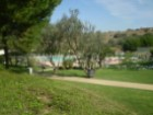 Garten-Apartment mit Meerblick in Lagos, Algarve%1/8