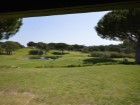 Balaia Golf Village%23/25