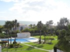 sea-view Apartment terrace sea view for sale in Algarve%17/19