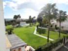 exterior view 3 bedroom apartment sea view for sale in Algarve%18/19