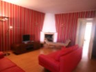 living room semi-detached house for sale in Vilamoura%5/10