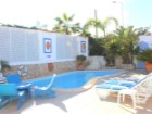V3-Algarve-Rosewood-Pool-zone%14/20