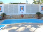 V3 Algarve Rosewood pool%19/20