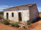 DETACHED HOUSE for sale in TAVIRA RECONSTRUCTION (1)%1/11