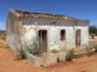 DETACHED HOUSE for sale in TAVIRA RECONSTRUCTION (3)%3/11
