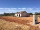 DETACHED HOUSE for sale in TAVIRA RECONSTRUCTION (8)%8/11