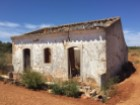 DETACHED HOUSE for sale in RECONSTRUCTION TAVIRA (10)%10/11