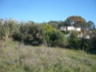 LAND WITH RUIN FOR SALE IN QUARTEIRA%11/16