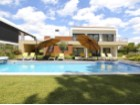 FANTASTIC House 5 Bedrooms For SALE In PRESTIGIOUS AREA Of LOULÉ%1/20