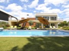 FANTASTIC House 5 Bedrooms For SALE In PRESTIGIOUS AREA Of LOULÉ%3/20