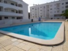 1 Schlafzimmer Apartment Pool in Albufeira%1/14