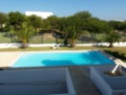 1 Schlafzimmer Apartment Pool in Albufeira%4/14