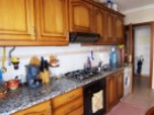 Kitchen of Apartment T2 sale in Albufeira%6/16