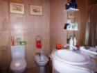 Toilet 2 bedroom apartment for sale in Albufeira%9/16