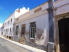 Old house facing the sea in the Centre of Albufeira to retrieve%2/9