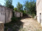 Old House to retrieve in the Algarve%4/14