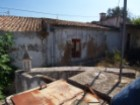 Old House to retrieve in the Algarve%12/14