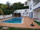 Villa with 10 Rooms for sale in Algarve%5/73